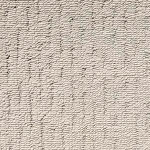 Carpete Residencial Magritte 302 – Modern