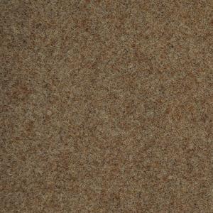 Carpete Maxim Tabaco