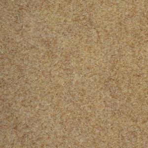 Carpete Maxim Amêndoa