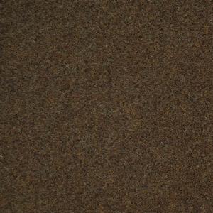 Carpete Maxim Castor