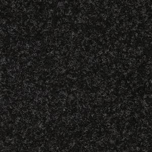 Carpete Maxim Grafite