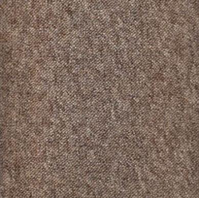 Carpete New Wave 153 Caiobá