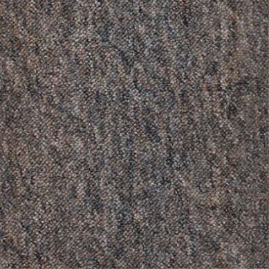 Carpete New Wave 154 Maragogi