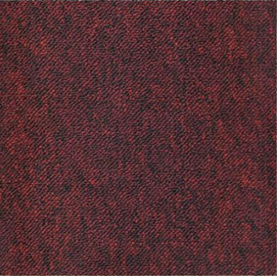 Carpete New Wave 155 Ubatuba