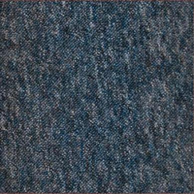 Carpete New Wave 159 Ilha do Mel