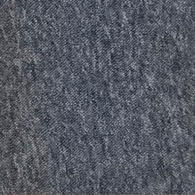 Carpete New Wave 160 Sancho