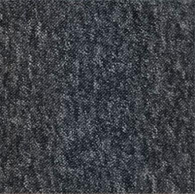 Carpete New Wave 161 Parati