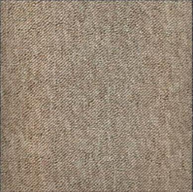 Carpete New Wave 163 Itaúnas