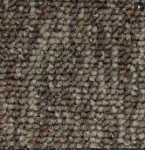 Carpete Camelo