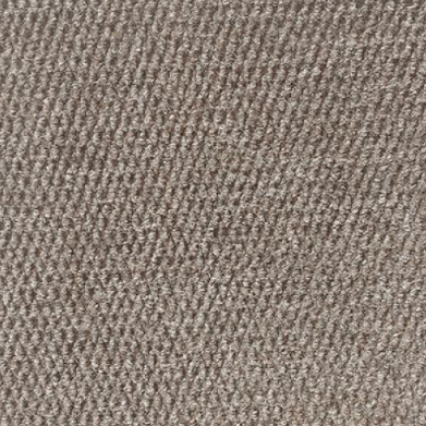 Carpete em Placas 797 – Calcite