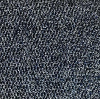 Carpete 767 Azure