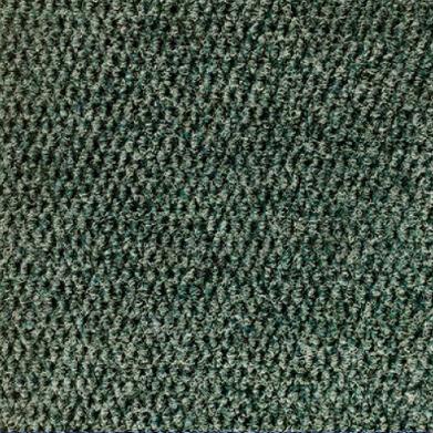 Carpete em Placas 786 – Aquamarine