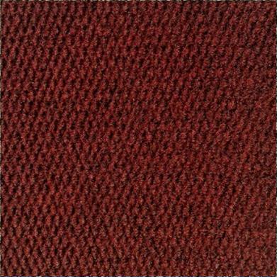 Carpete em Placas 784 – Rubi
