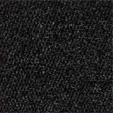 Carpete em Placas 795 – Carvão