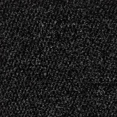 Carpete 795 Carvão