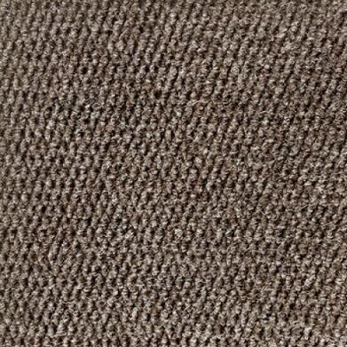 Carpete em Placas 798 – Argila