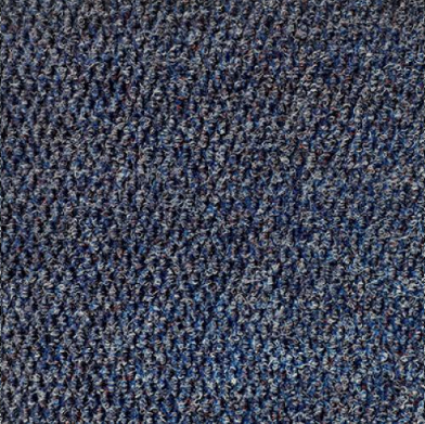 Carpete 770 Turquesa