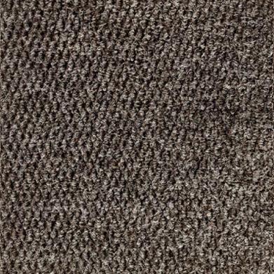 Carpete em Placas 799 – Mina