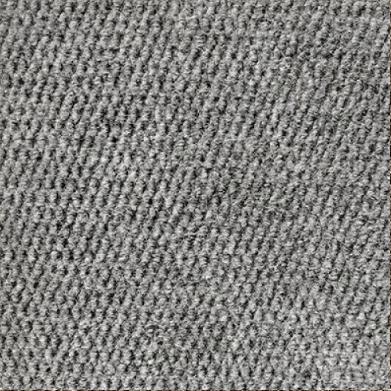 Carpete em Placas 774 – Cristal