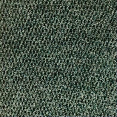 Carpete 786 Aquamarine
