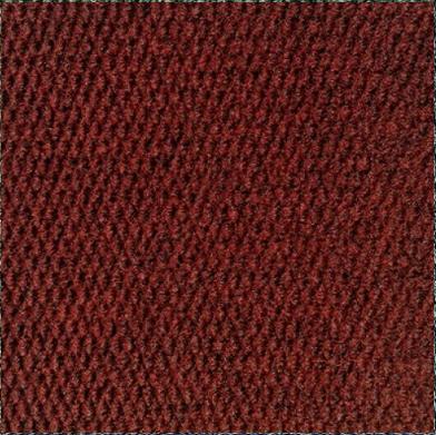 Carpete 784 Rubi
