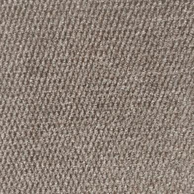 Carpete 797 Calcite