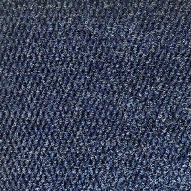 Carpete em Placas 789 – Basalto