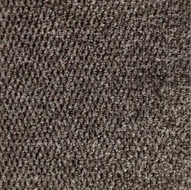 Carpete 799 Mina