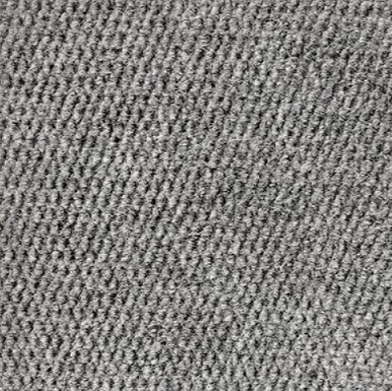 Carpete 774 Cristal