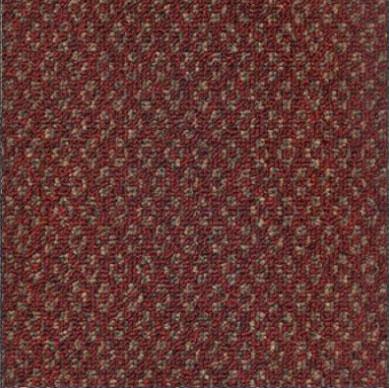 Carpete Prisma 429 Cabernet