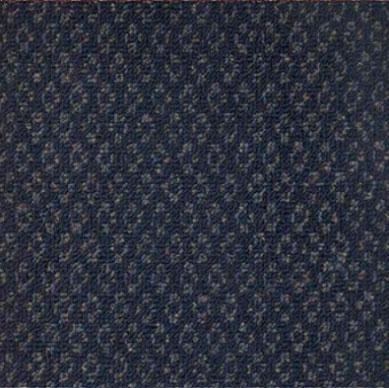 Carpete Prisma 425 Royal