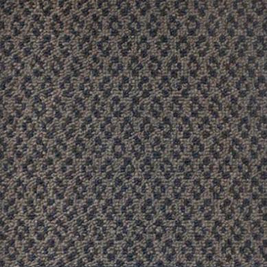 Carpete Prisma 430 Silver