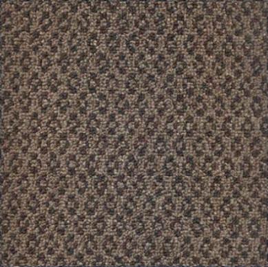 Carpete Prisma 428 Peppercorn