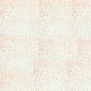 Carpete PSP Marfim