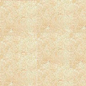 Carpete PSP Palha