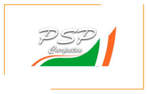 Carpete Comercial e Residencial PSP