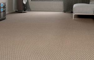 Carpete Residencial Degas