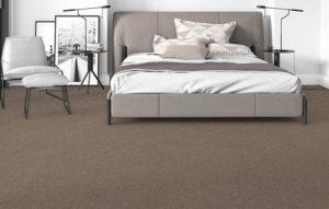 Carpete Residencial Sensation