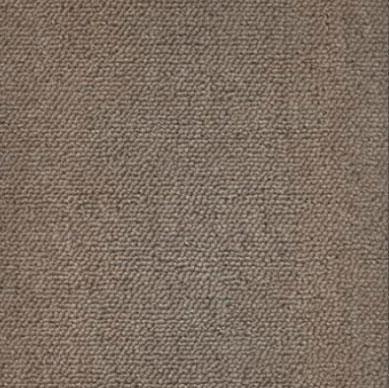 Carpete Residencial 002 – Areia