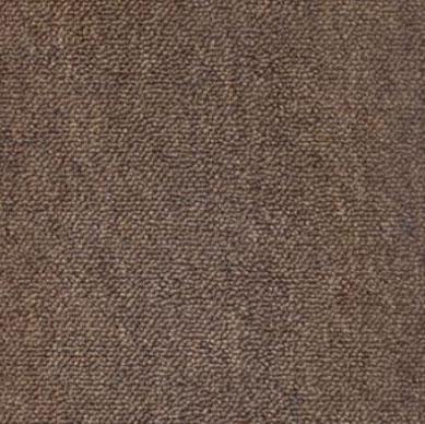 Carpete Residencial 003 – Castanho