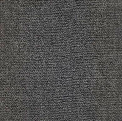 Carpete Residencial 005 – Cinza