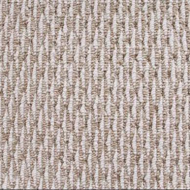 Carpete Residencial 116 – Rochelle