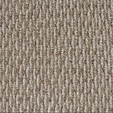 Carpete Residencial 117 – Toulon