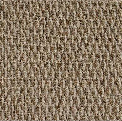 Carpete Residencial 121 – Lyon