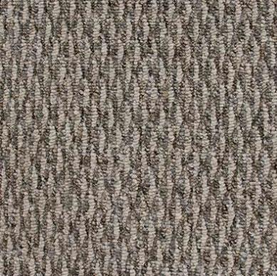Carpete Residencial 123 – Colmar