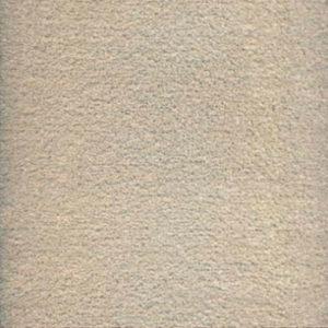 Carpete Residencial 400 – Marfin