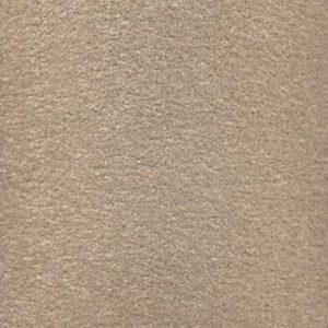 Carpete Residencial 401 – Mocassin