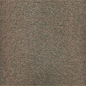 Carpete Residencial 402 – Cachemir