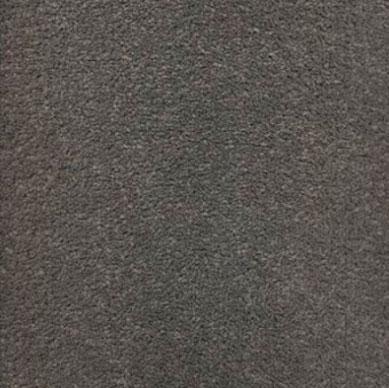 Carpete Residencial 403 – Sandal