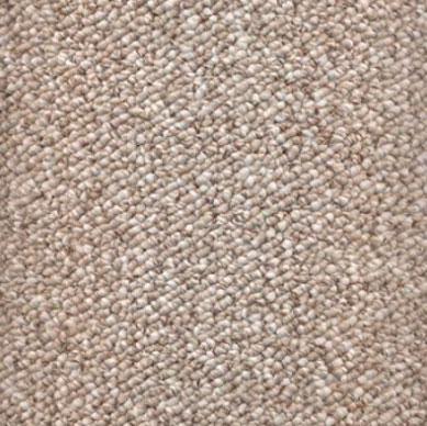 Carpete Residencial 202 – Grains